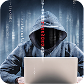 Download Password Hacker Fb Prank APK to PC