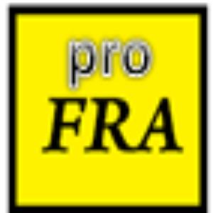 Financial Ratio Analysis Pro For PC / Windows 7/8/10 / Mac – Free Download