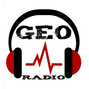 Download Geo Radio For PC Windows and Mac