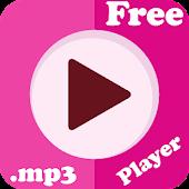 Free MP3 Player - Plus Pro APK for Windows 8