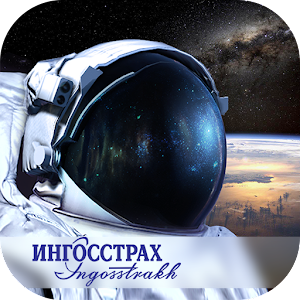 Download Download Музей Ингосстрах for PC on Windows and Mac for Windows Phone