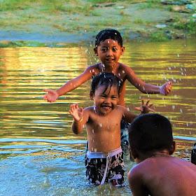 Happy Children 20-nov-16.JPG