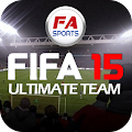 App Guide For Fifa 15 APK for Windows Phone