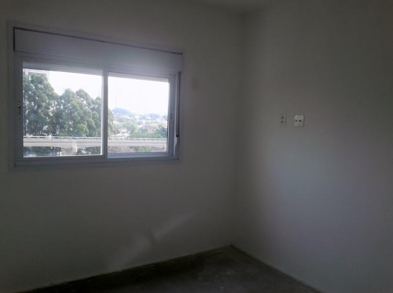 Apto 4 Dorm, Brooklin, São Paulo (AP14388) - Foto 13