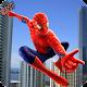 Super Spider Hero: Amazing Spider Super Hero Time