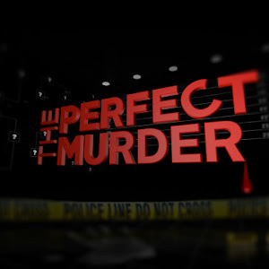 Perfect murder (season 2), the