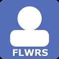 Free FLWRS BOOST APK for Windows 8
