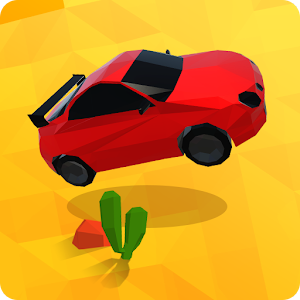 My Little Chaser For PC (Windows & MAC)