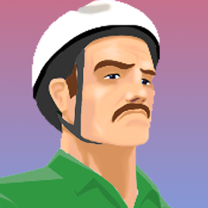 🚩HappyWheels.🚩 For PC