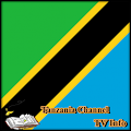 App Tanzania Channel TV Info apk for kindle fire