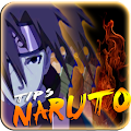 App Ultimate Naruto Ninja Tips apk for kindle fire