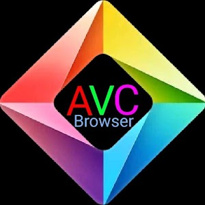 AVC Browser - The Browser Of Your Choice For PC (Windows & MAC)