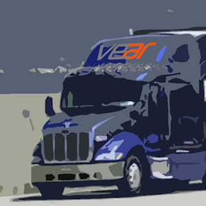 VIN Trucks For PC / Windows 7/8/10 / Mac – Free Download