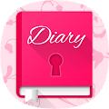 App Diary - Journal with password apk for kindle fire