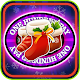 Christmas - Slots Deluxe