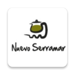 Nuevo Serramar for PC-Windows 7,8,10 and Mac