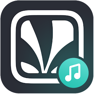 JioSaavn Music & Radio – JioTunes, Podcasts, Songs Online PC (Windows / MAC)
