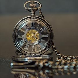 by Kelston Williams - Artistic Objects Jewelry