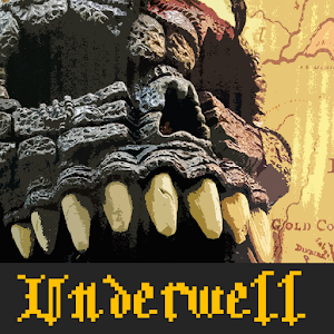 Dungeons of Legend: Underwell For PC (Windows & MAC)