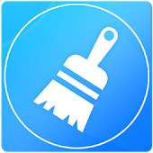 App Phone Cleaner Master APK for Windows Phone