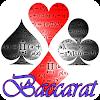 Baccarat Win Rate Calculator!