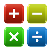 Download Arithmetic 4 Kids APK on PC