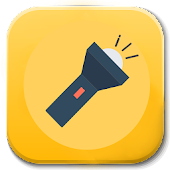 APK App Flashlight - Bright LED Torch for iOS