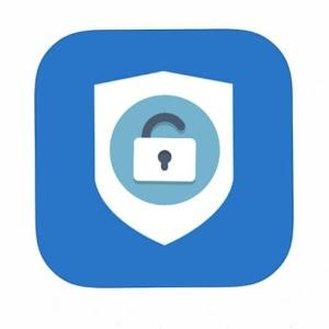 Şifre Çözme Tekniği For PC / Windows 7/8/10 / Mac – Free Download