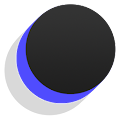 Free SILHOUETTE Icon Pack APK for Windows 8