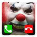 Call from Killer Clown - Prank APK for Bluestacks