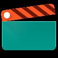 Cinemaniac – Movies To Watch
