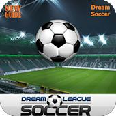 Free Guide Dream League Soccer 17 APK for Windows 8