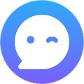 Download Sochat: group chat for friends APK for Laptop