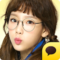 Download Android Game 검과마법 for Kakao for Samsung