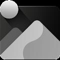 Blacker : Dark & AMOLED Wallpapers (HD,4K) APK for Ubuntu