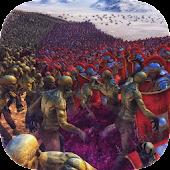 Ultimate Epic Battle Simulator APK baixar