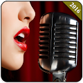 Girl Voice Changer - With Voice Changer Effects APK for Ubuntu