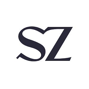 SZ.de - Nachrichten - Süddeutsche Zeitung For PC (Windows & MAC)