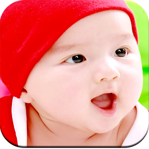 Cute Baby Wallpaper For PC / Windows 7/8/10 / Mac – Free Download
