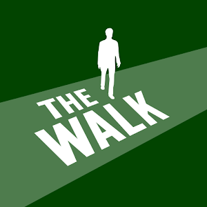 The Walk: Fitness Tracker Game (Free)