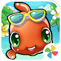Happy Fish APK for Kindle Fire