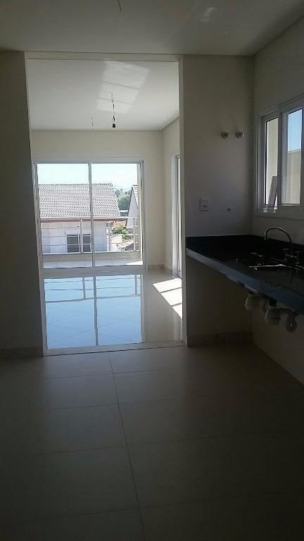 Casa de Condomínio à venda, Urbanova, São José dos Campos