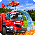 Game 911 Emergency Rescue Hero APK for Windows Phone