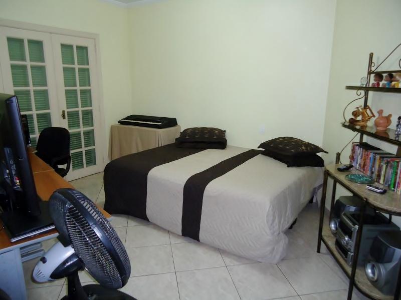Casa 3 Dorm, Jardim Jussara, São Paulo (SO3009) - Foto 11