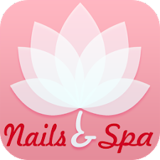 Nails & Spa Salon