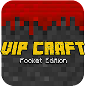 VIP Craft Adventure
