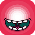 Funny Voice Changer APK for Kindle Fire