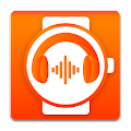Wear Media - Music Gallery APK for Ubuntu
