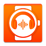 Music Player for Wear Icon