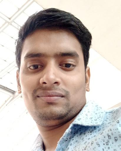 home tutor in Sarita Vihar